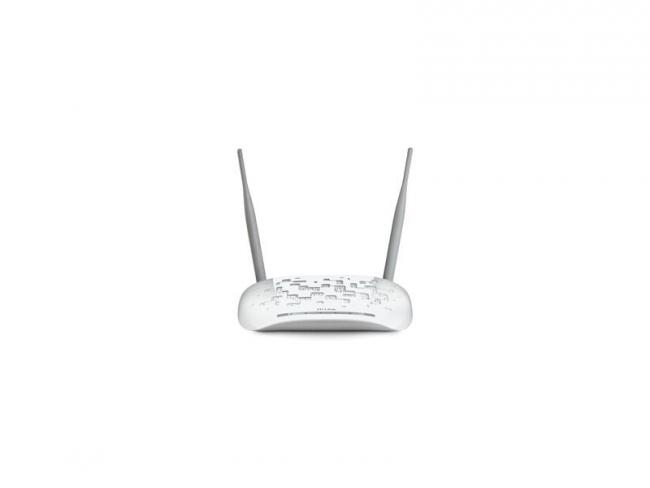 Image of TP-LINK TL-WA801ND, 300Mbps