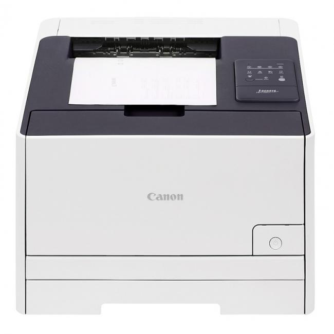 Image of CANON LBP-7100Cn
