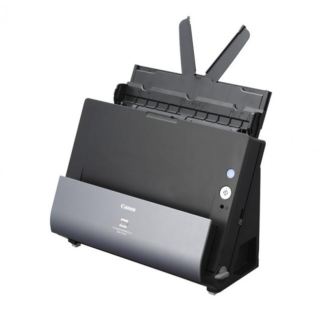 Image of CANON Document Reader C225, EM9706B003AA