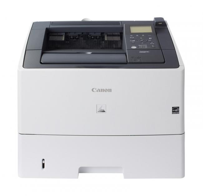 Image of CANON LBP-6780x, Laser, CR6469B002AA