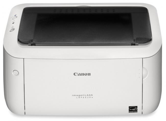 Image of CANON LBP6030W, Laser, CR8468B002AA