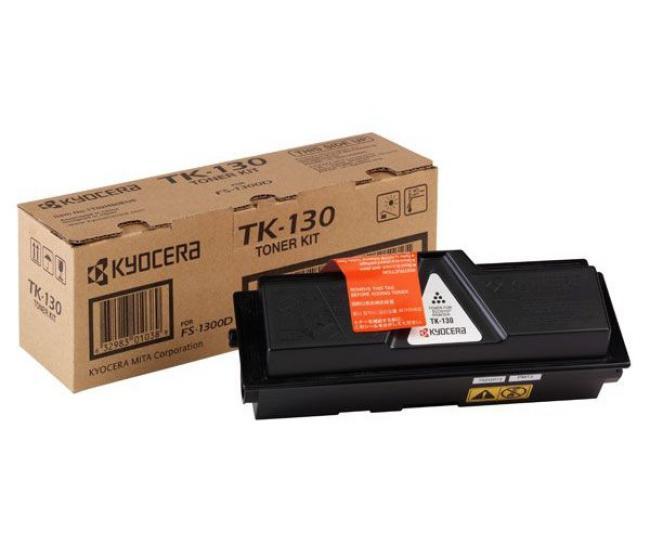 Image of Cartridge for FS-1300D, FS-1300DN, 1T02HS0EUC