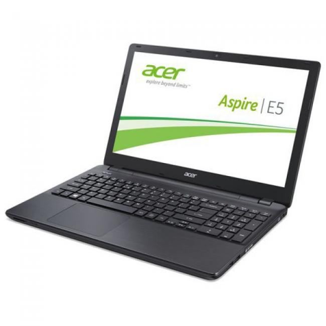 Image of ACER E5-571G-330Q, NX.MLCEX.065