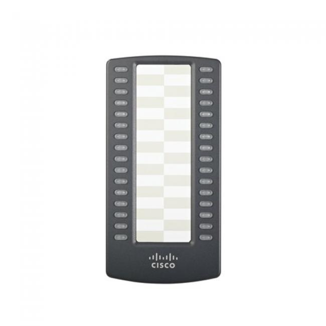 Image of CISCO, 32 Button, SPA500S