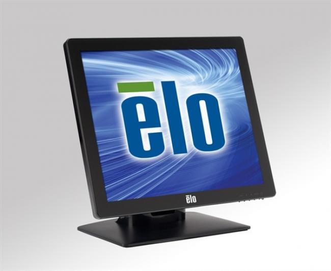 "Image of Elo TouchSystems 17"", ET1717L-8CWB-0-BL-ZB-G"
