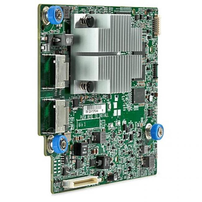Image of HP Smart Array, P440ar, 726736-B21