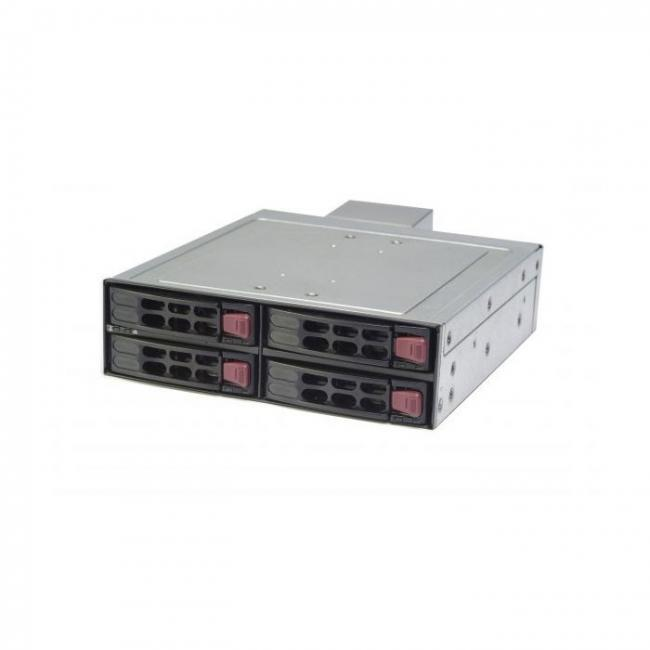 Image of Supermicro M14T, CSE-M14T-B
