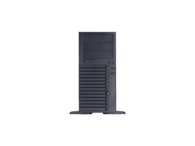 Image of CHENBRO Server SR20968-011