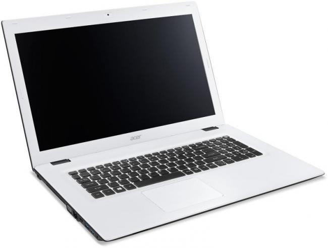 Image of ACER E5-532G, NX.MZ2EX.022