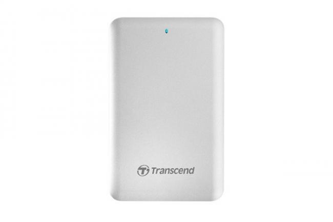 Image of 512GB, Transcend SJM500 for Mac, TS512GSJM500