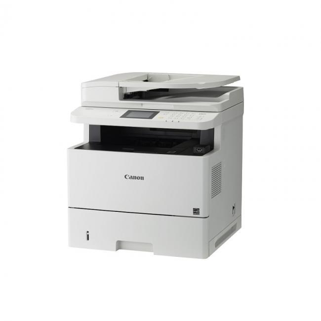 Image of CANON i-SENSYS MF512x, Laser, CH0292C010AA
