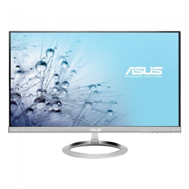 "Image of ASUS 25"", MX259H"