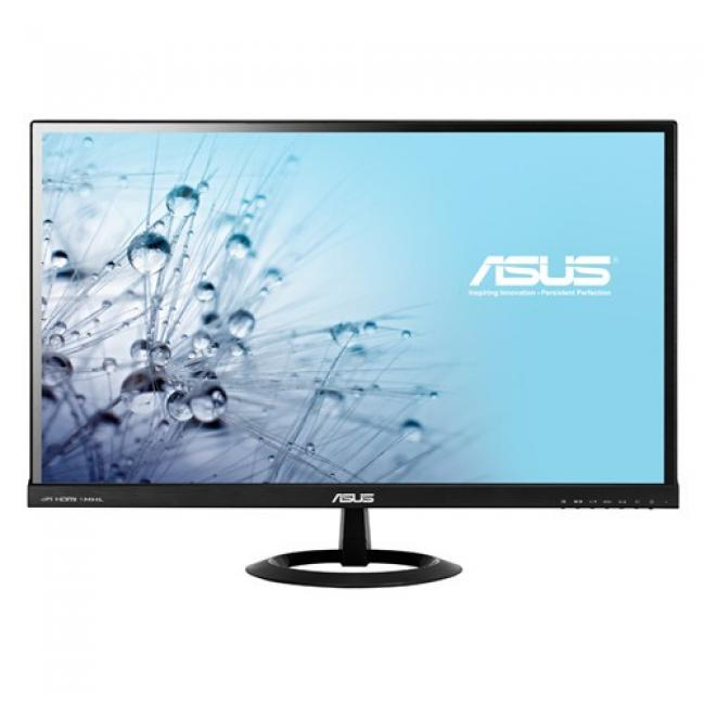 "Image of ASUS 27"", VX279H-W"