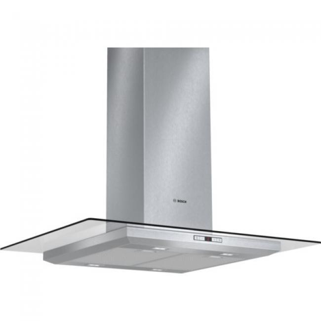 Image of Bosch DIA098E50, 800 m3