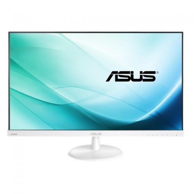 "Image of ASUS 27"", VC279H-W, 90LM01D2-B02670"