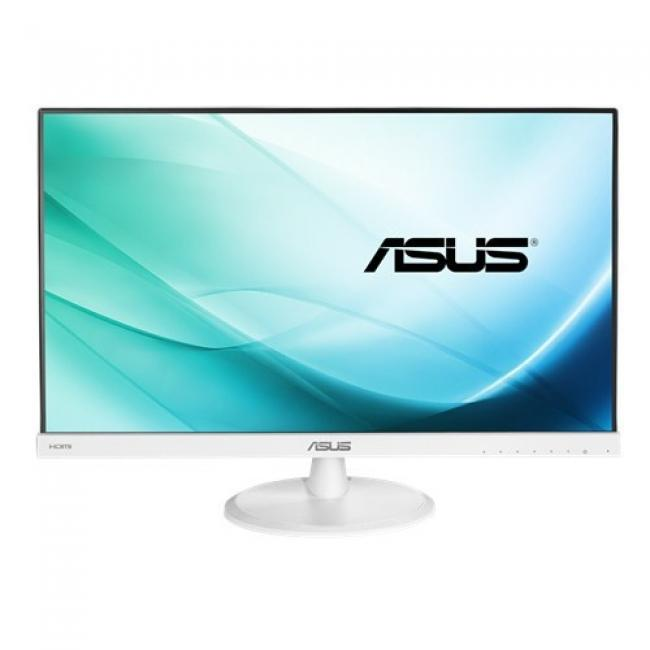 """Image of ASUS 23"""", VC239H-W, 90LM01E2-B01470"""