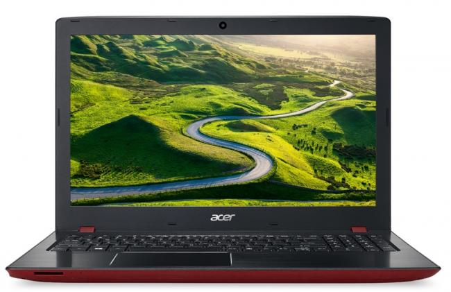 Image of ACER E5-575G, NX.GDXEX.012