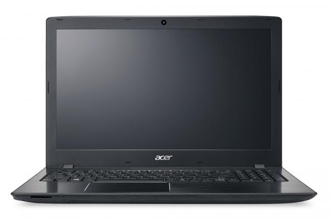 Image of ACER E5-575G, NX.GDWEX.088
