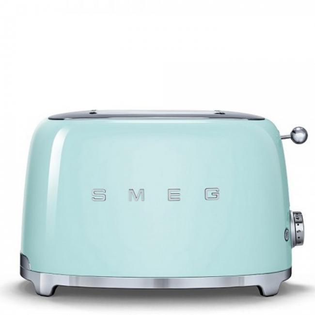 Image of SMEG TSF01PGEU, 950W