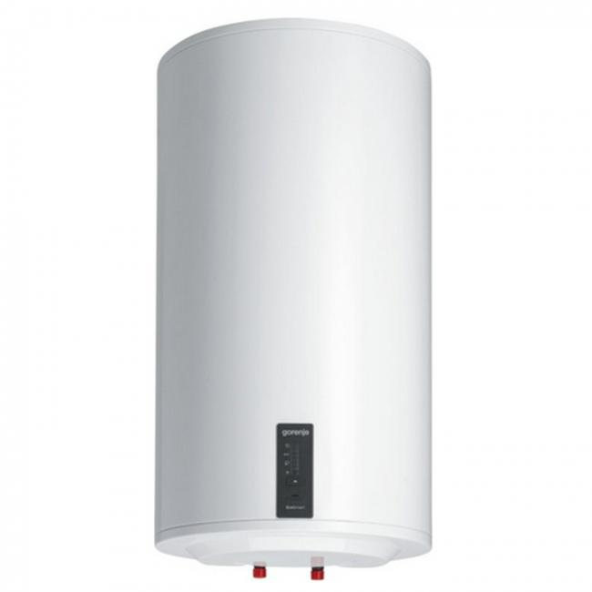 Image of Gorenje GBF80SMC6, 80литра