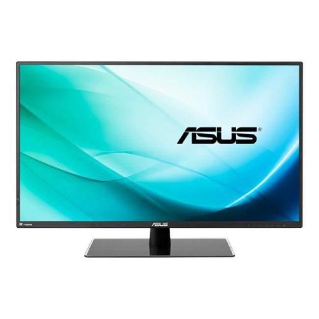 """Image of ASUS 31.5"""", VA32AQ, 90LM0300-B01970"""