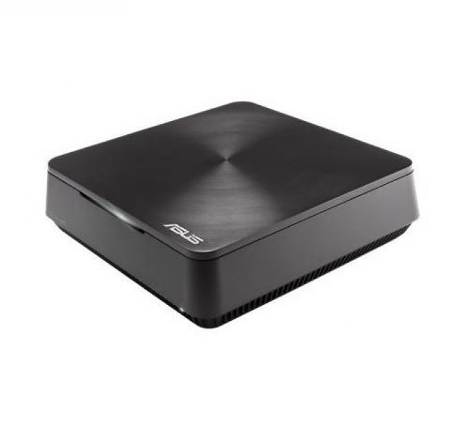 Image of Asus VivoPC VM62-G287Z, 1.7G