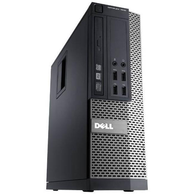 Image of DELL OptiPlex 990 Slim, 80052196