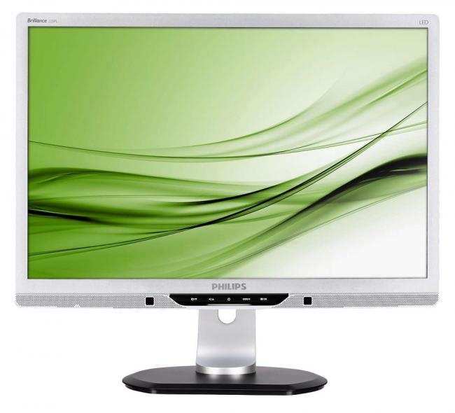 "Image of Philips 22"", 225PL2, 80009023"