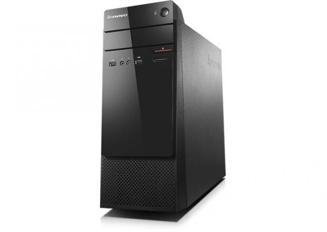 Image of Lenovo S510 TWR, 10KWS05S00