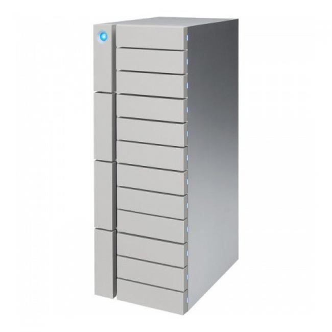 Image of 120TB, Lacie 12big, STFJ120000400