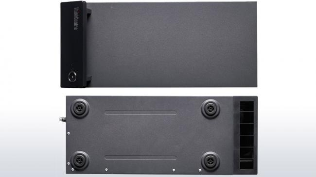 Image of Lenovo ThinkCentre M83 MiniTower, 80070880