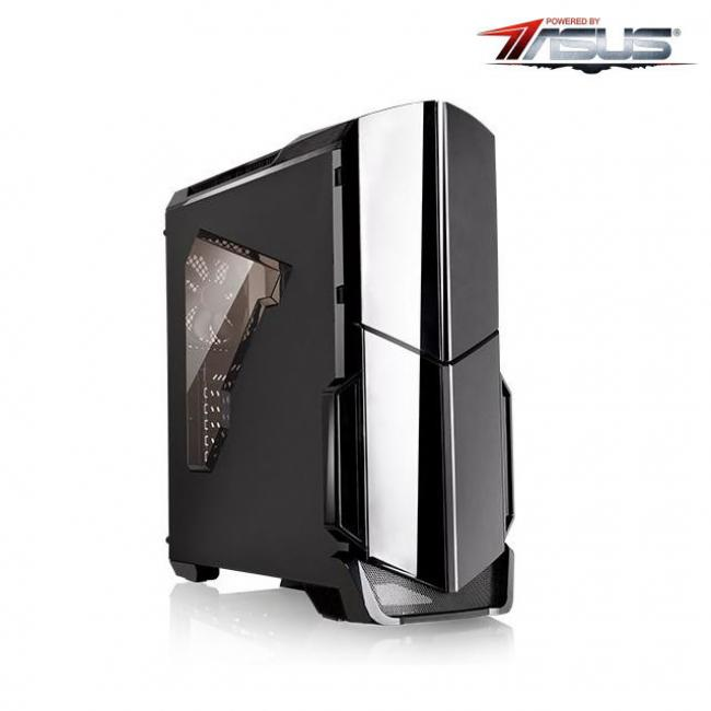 Image of Gaming PC Nicanor H, 3.5G