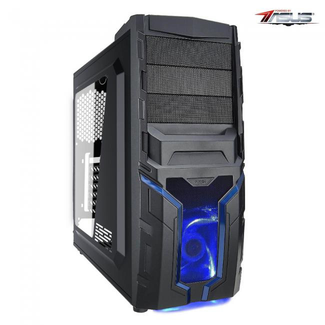 Image of Gaming PC Nicanor LM, 3.7G