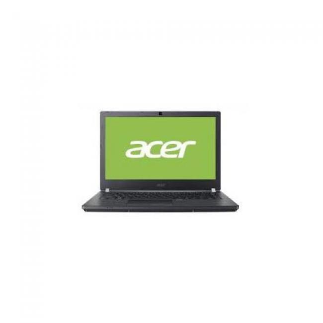 Image of ACER ES1-533-P81Q, NX.GFUEX.013