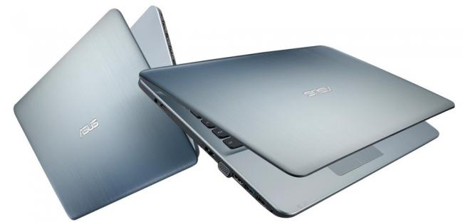 Image of ASUS X541NA-GO125, 2.5G