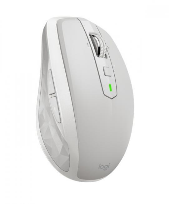 Image of LOGITECH MX Anywhere 2S, Wireless, 910-005155
