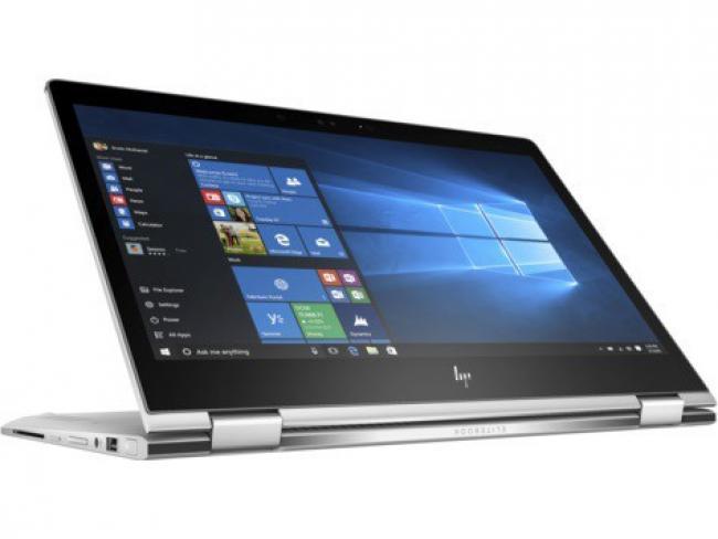 Image of HP EliteBook X360 1030 G2, Z2W66EA