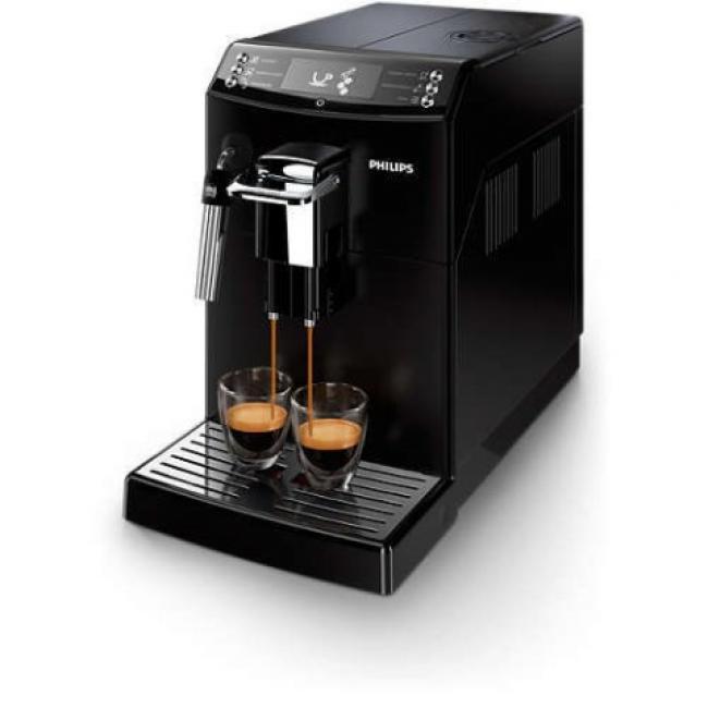 Image of Philips 4000 series, 4 напитки, EP4010/00