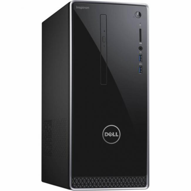 Image of DELL Inspiron 3668, 5397184099933