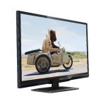 "Image of Philips 22"", 22PFH4109"