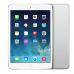 Image of Apple iPad mini, ME281HC/A