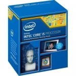 Image of Intel i5-4690, BX80646I54690SR1QH