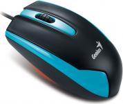 Image of Genius DX-100, Blue, 31010009107