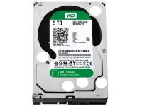 Image of 5000GB, WD Caviar Green, WD50EZRX