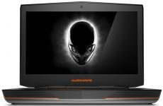 Image of DELL Alienware 18, 5397063656479