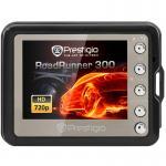 Image of PRESTIGIO RoadRunner 300I, PCDVRR300I