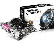 Image of ASRock Q1900B-ITX, Q1900B-ITX_3Y