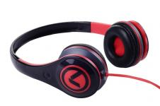 Image of Amplify Freestylers, Black& red, AM2002/BKR