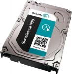 Image of 1000GB, Seagate Surveillance, ST1000VX001