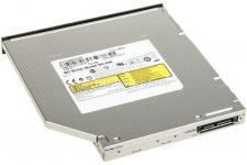 Image of Samsung SN-506BB, SATA, GTA0N.AUAA10B